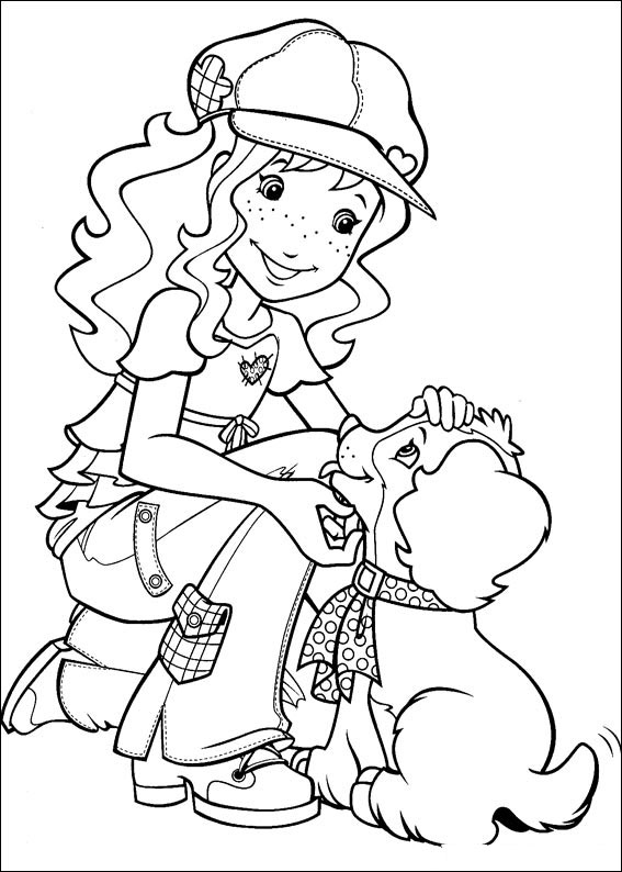holly-hobbie-coloring-page-0016-q5