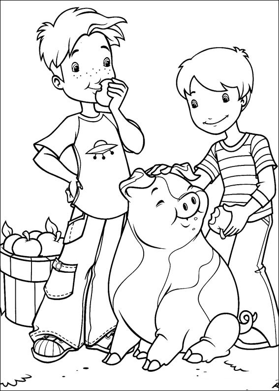 holly-hobbie-coloring-page-0018-q5