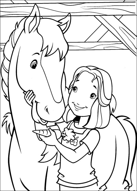 holly-hobbie-coloring-page-0020-q5