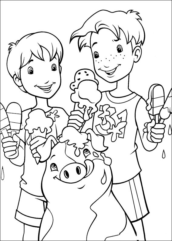 holly-hobbie-coloring-page-0022-q5