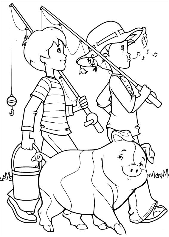 holly-hobbie-coloring-page-0026-q5