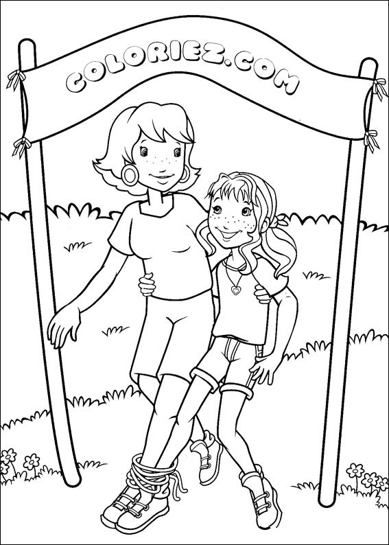 holly-hobbie-coloring-page-0027-q5