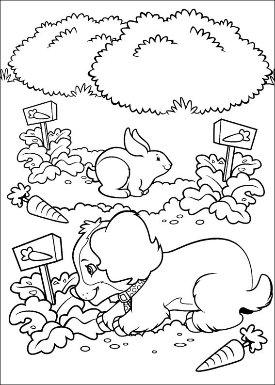 holly-hobbie-coloring-page-0028-q5