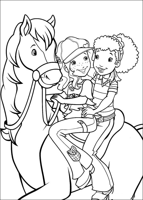 holly-hobbie-coloring-page-0029-q5