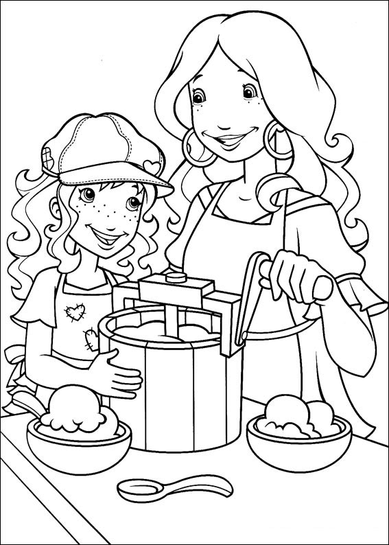 holly-hobbie-coloring-page-0030-q5