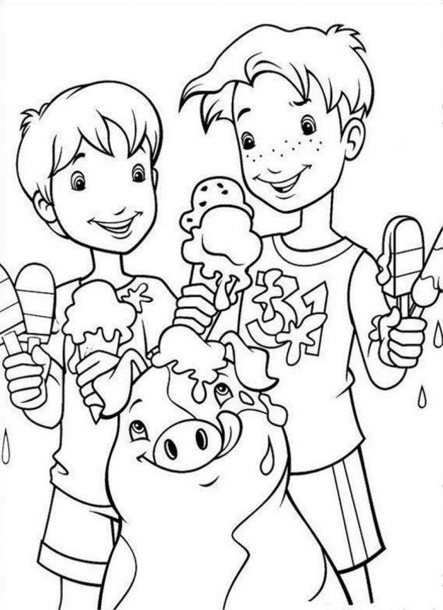 holly-hobbie-coloring-page-0032-q1