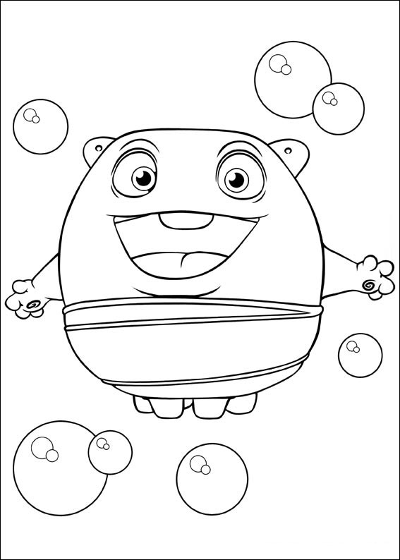 home-movie-coloring-page-0003-q5