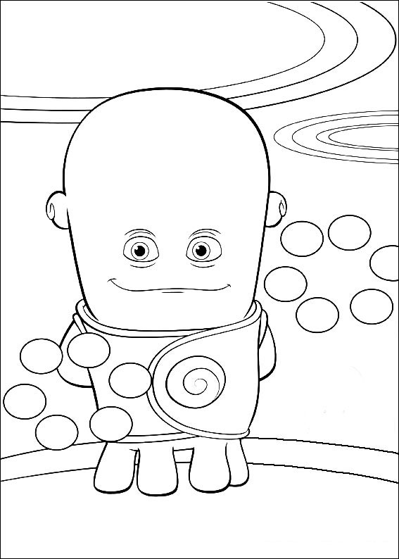 home-movie-coloring-page-0006-q5