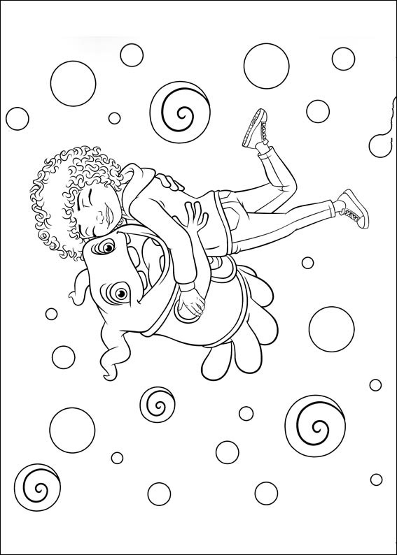 home-movie-coloring-page-0008-q5