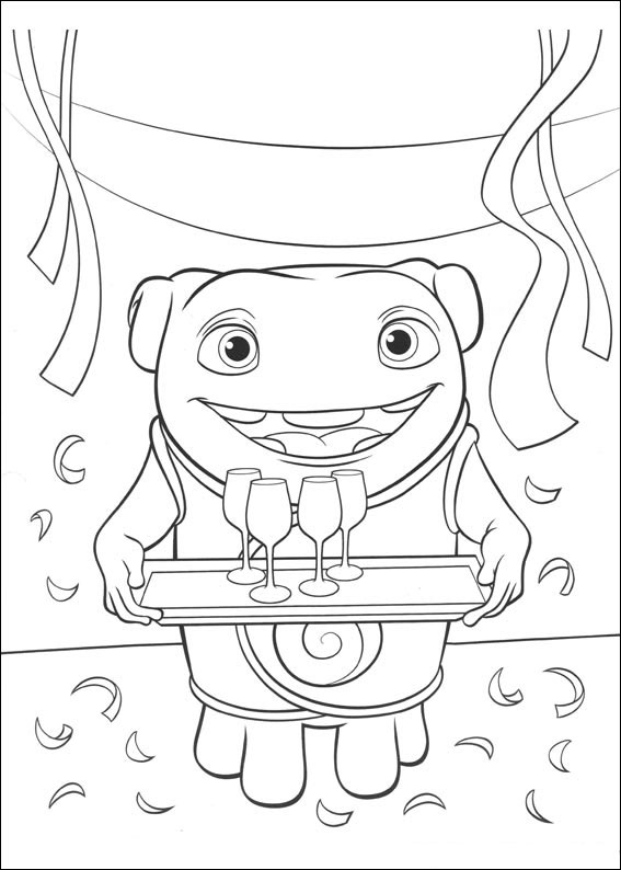 home-movie-coloring-page-0009-q5