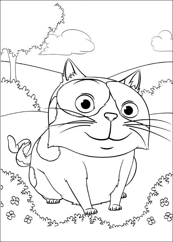 home-movie-coloring-page-0011-q5