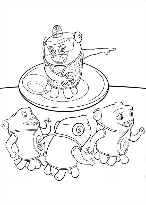 home-movie-coloring-page-0012-q5