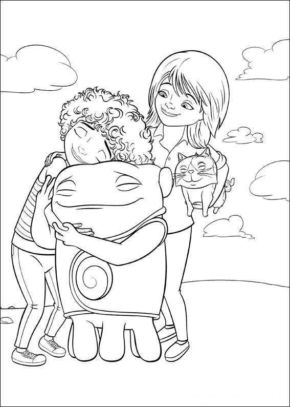 home-movie-coloring-page-0014-q5