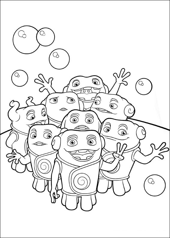 home-movie-coloring-page-0015-q5