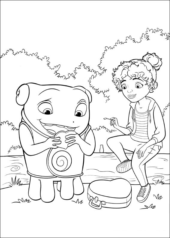 home-movie-coloring-page-0016-q5