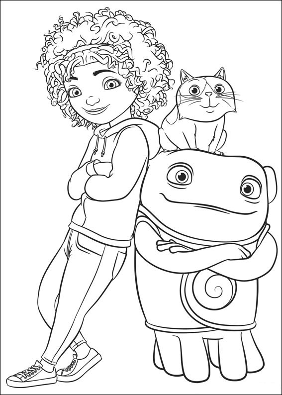 home-movie-coloring-page-0018-q5