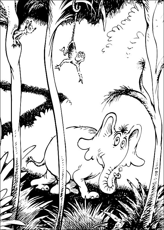 horton-hears-a-who-coloring-page-0002-q5