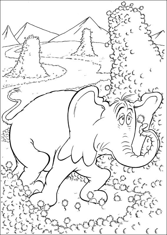 horton-hears-a-who-coloring-page-0006-q5
