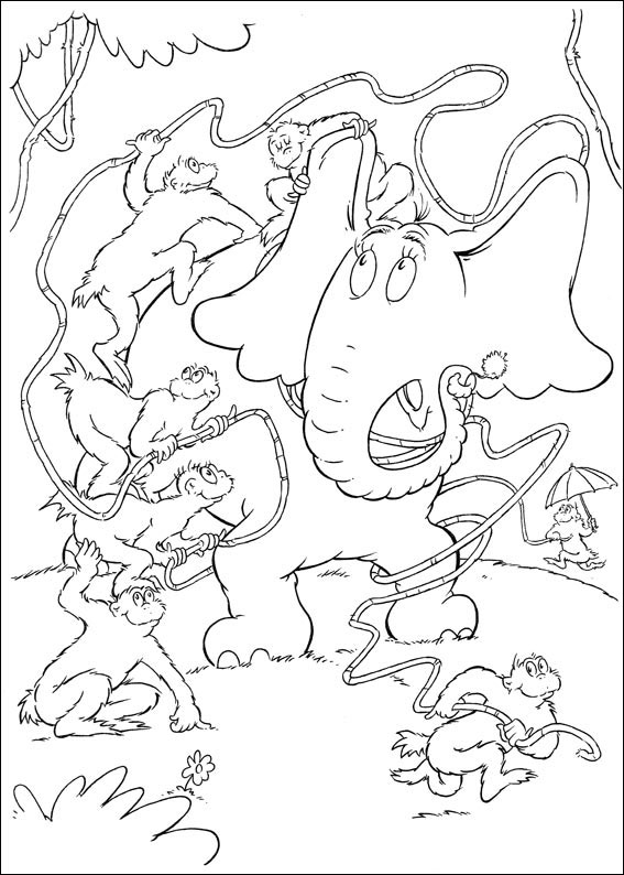 horton-hears-a-who-coloring-page-0008-q5