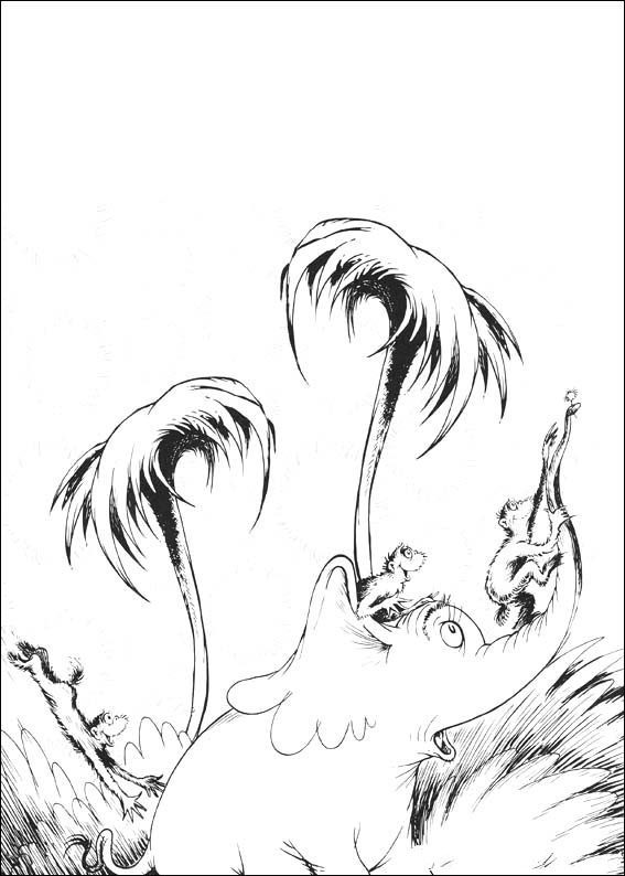 horton-hears-a-who-coloring-page-0009-q5