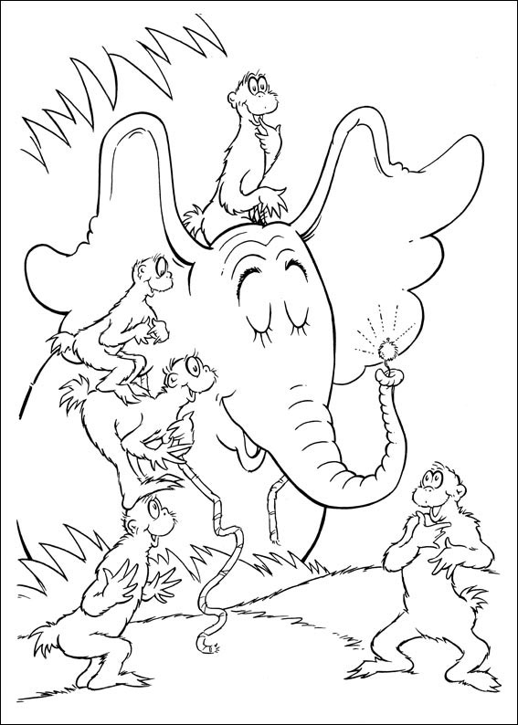 horton-hears-a-who-coloring-page-0012-q5