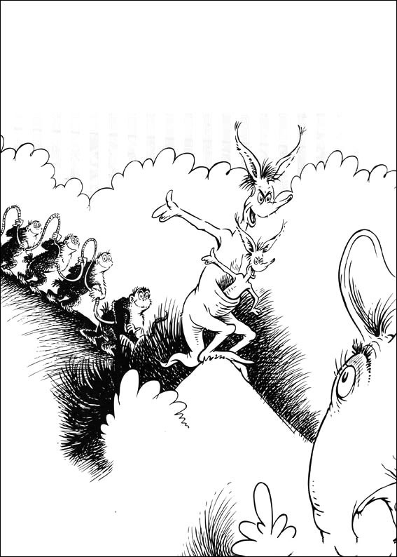 horton-hears-a-who-coloring-page-0016-q5