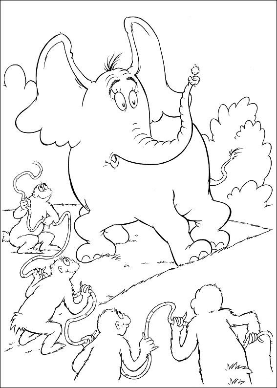 horton-hears-a-who-coloring-page-0017-q5