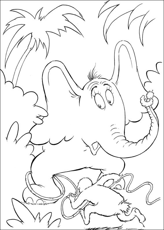 horton-hears-a-who-coloring-page-0018-q5