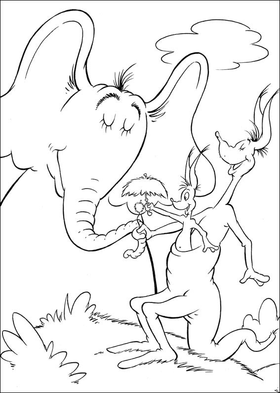 horton-hears-a-who-coloring-page-0020-q5