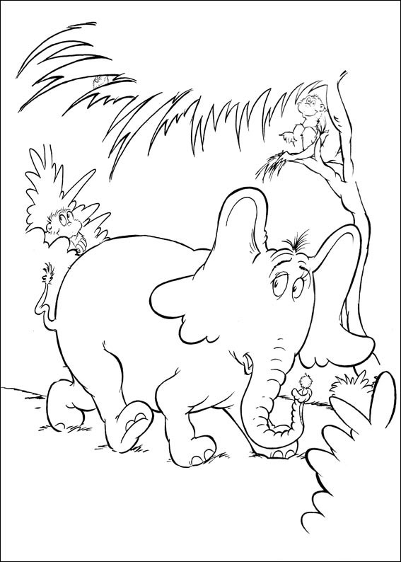 horton-hears-a-who-coloring-page-0022-q5