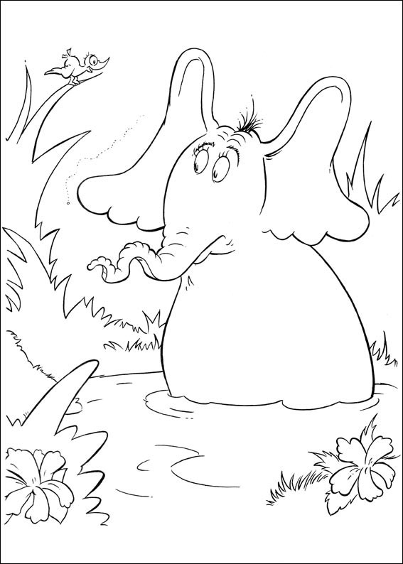 horton-hears-a-who-coloring-page-0023-q5