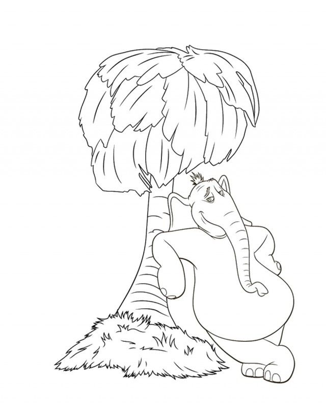 horton-hears-a-who-coloring-page-0028-q1