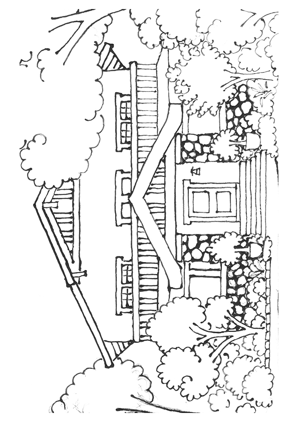 house-coloring-page-0002-q2