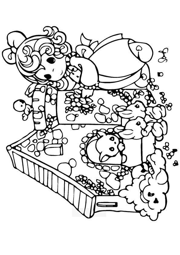house-coloring-page-0003-q2