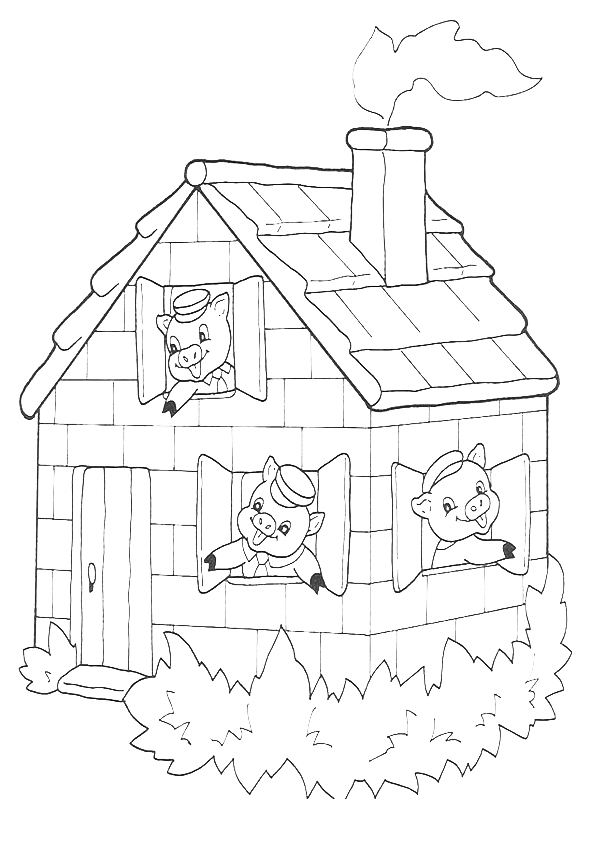 house-coloring-page-0004-q2