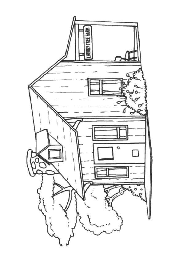 house-coloring-page-0005-q2