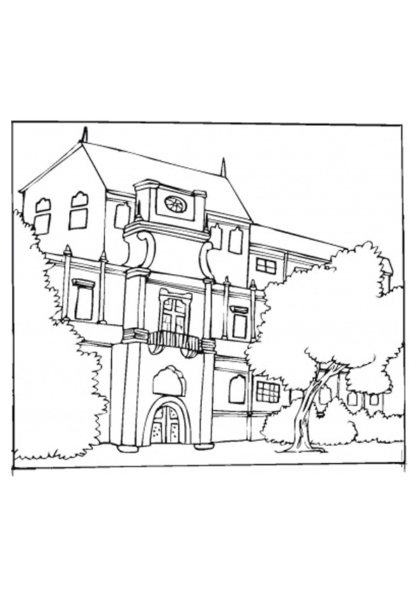house-coloring-page-0006-q2