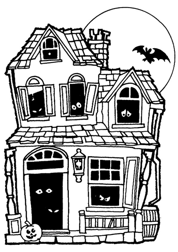 house-coloring-page-0009-q2