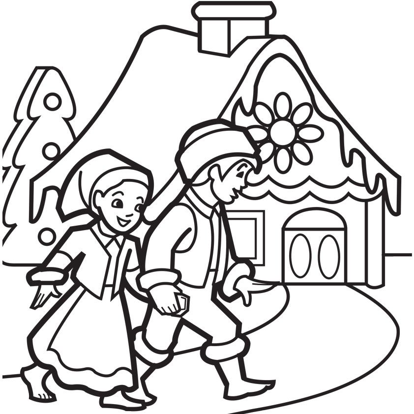 house-coloring-page-0010-q1