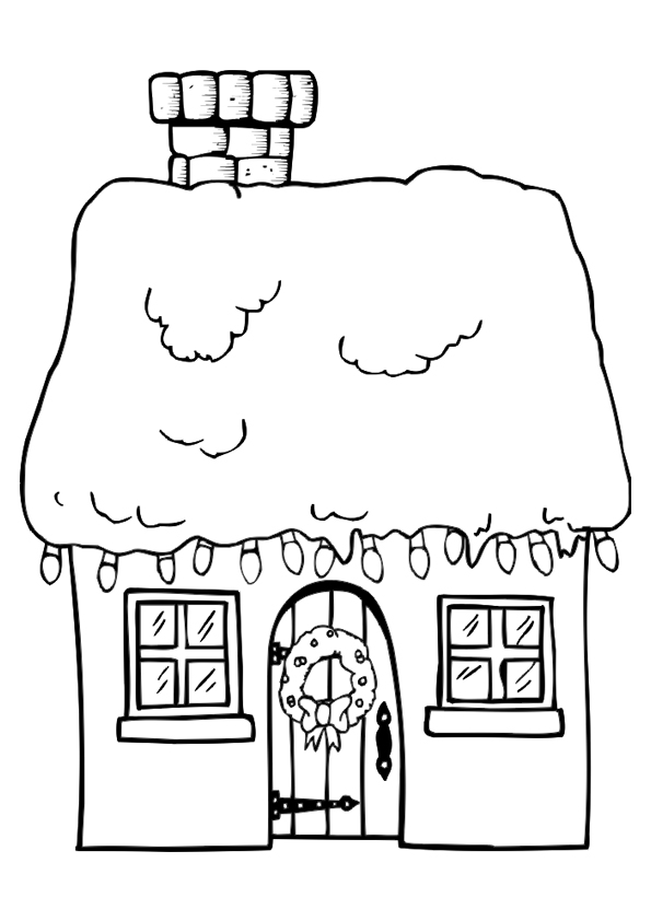 house-coloring-page-0013-q2