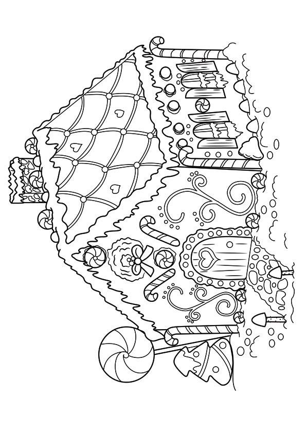house-coloring-page-0014-q2