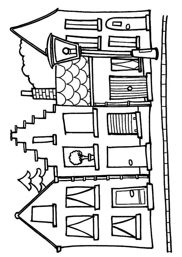 house-coloring-page-0015-q2