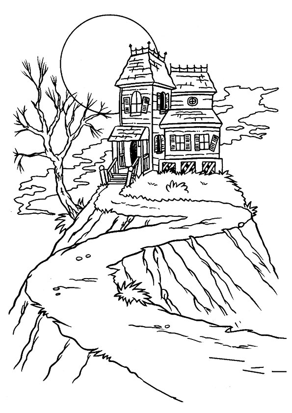 house-coloring-page-0016-q2