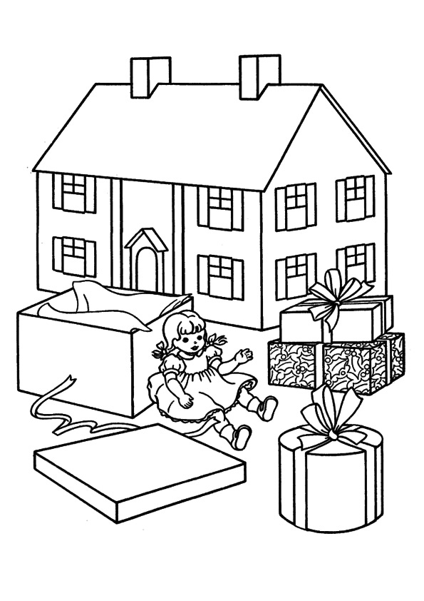 house-coloring-page-0017-q2