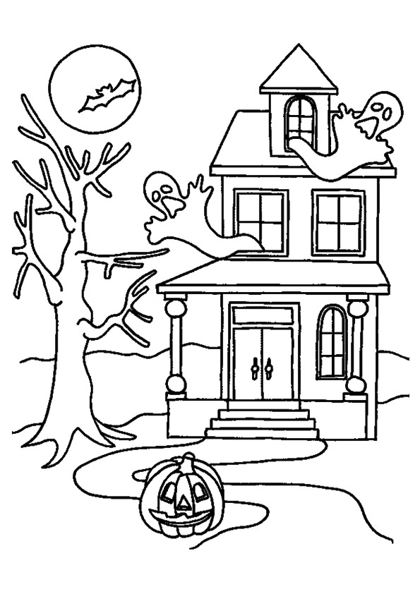 house-coloring-page-0018-q2
