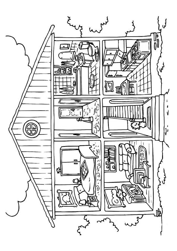 house-coloring-page-0019-q2