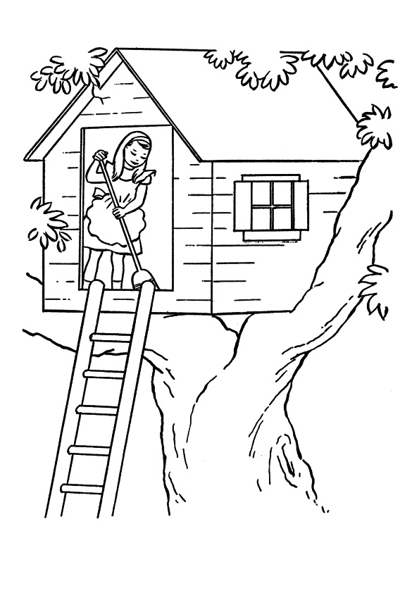 house-coloring-page-0022-q2