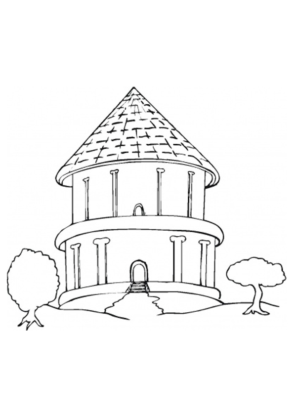 house-coloring-page-0024-q2