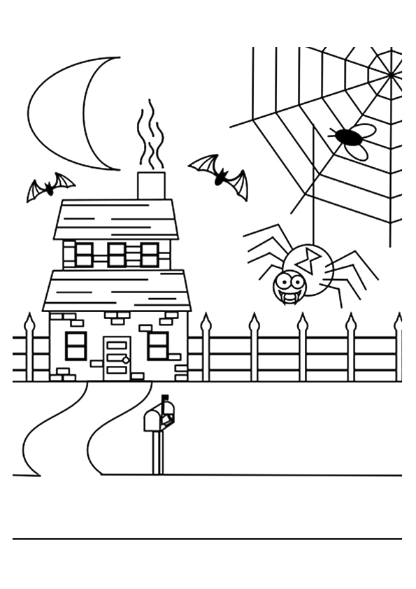 house-coloring-page-0025-q2