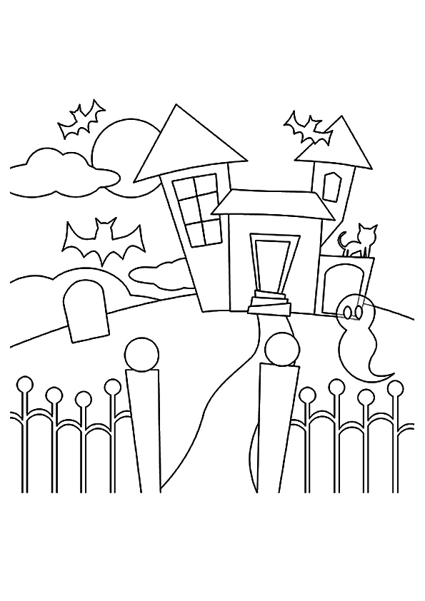 house-coloring-page-0027-q2